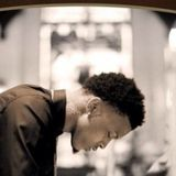 August Alsina Special Mix