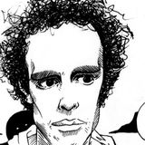 Drumculture Presents: A Four Tet Experience