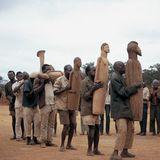 Destinations Podcast: Congo