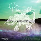 Hinkstep - Out Inner Space - (mixed by Dj Sandro)
