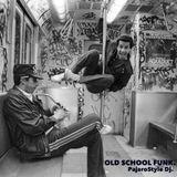 Old School Funk.