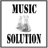 Music Solution s03e21