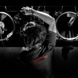 DJ NO!SY BOY 2012 (CRAZY M!X)