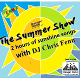 The Summer Show Special