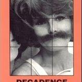 Allister Whitehead - Decadence (1994)