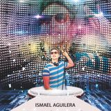 Ismael Aguilera - My Other Side Vol.1