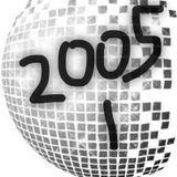 #djdAx 2005-1