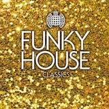 Funky House Mix - 2000