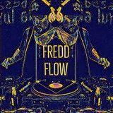 Fredd Flow 2017.2