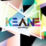 Keane / Perfect Symmetry / Sexy Face