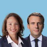 Interview de Cécile Lehr, candidate  de La République En Marche aux législatives