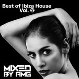 Best of Ibiza House 2019 Vol.2 - Mixed By AMG - IronBelly Productions