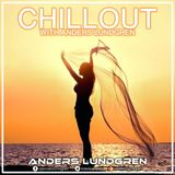 Chillout With Anders 11