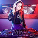TANITYZ_BKK  : TNTZ : 04 ~ Dance