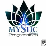 Guest Mix - Mystic ProgressionsMystic Progressions Episode 25 [24th October 2014]