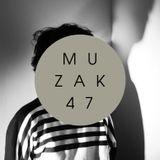 MUZAK 47: Logan Takahashi