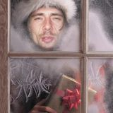 Schmand's Weihnachtsmelodie handgezupft und mundgeorgelt 18DEZ2011