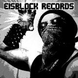 DJ BIZARRE REMIX THE BEST OF THE FREEK MACHEN
