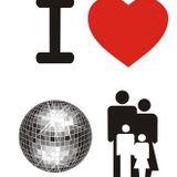 Discofamily DJ Mix