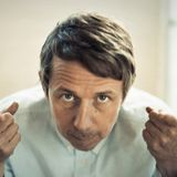 Gilles Peterson - Brownswood Basement Drum & Bass Special
