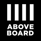 Above Board 001 (The Second)