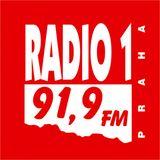 Mooris @ Radio 1 -  2013 - 03 - 17