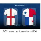MY basement sessions 004