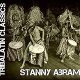 TRIBLATIN CLASSICS by Stanny Abram