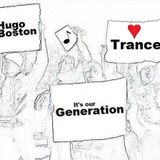 HugoBoston-GenerationTrance-Dec-11-2012
