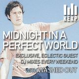 KEXP Presents Midnight In A Perfect World with Washed Out