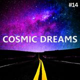 Cosmic Dreams #014