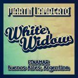Martin Lamberto @ White Widow (Pinamar) 05-04-2014