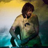 Milos - Top Tracks 2012 DJ Mix