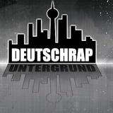DeutschRapp Remix by DD-Rex