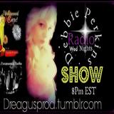 Debbie Perkins Radio-Jason Snyder