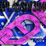 Summer Mix Electro House Dubstep - EXPLOSIV3 MiX by DROPJIZZ
