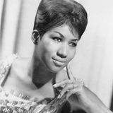 The Happening 19/08/18 includes a tribute to Aretha Franklin + The Usual Eclectic Mix DanceQueendq