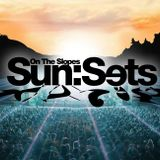 Chicane Presents Sun:Sets Vol 89 - SunSets on the Slopes Live