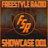 Freestyle Residents Showcase 001