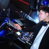 DJ KON Short MIX Vol.2