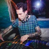 El Podcast @ Mix On Bar del Mar