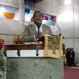 Deleitate en Jehova