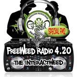 Speciale FM2 - The interactweed - Puntata 2 ( Gennaio 2017 )