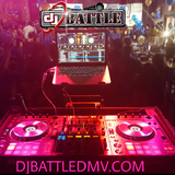 Mainstream Mix - DJ Battle