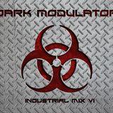 Industrial MIX VI