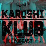 Karoshi Klub - 12 - Electro Swing