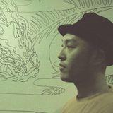 DJ Wessun Manday Mix - Volume 2