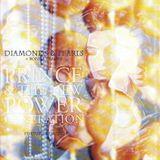 Diamonds & Pearls (Foefur's Remaster)
