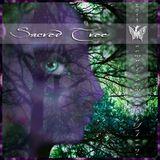 Yaleeni - Sacred Tree