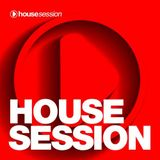 LaurenceD aka L.P - House Session #2